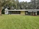 3100 White Oak Road - Photo 1