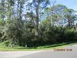 2605 Oak Beach Boulevard - Photo 2
