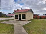 802 Charleston Avenue - Photo 1