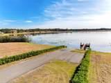 7044 Lake Regency Lane - Photo 2