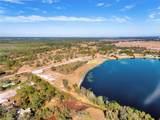 7040 Lake Regency Lane - Photo 1