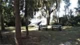4011 Camp Shore Drive - Photo 12