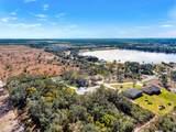 5041 Lake Regency Drive - Photo 6