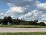 3230 Us 27 Highway - Photo 9