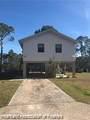 6304 Gunner Terrace - Photo 1