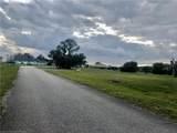 1028 Lakeside Way - Photo 4