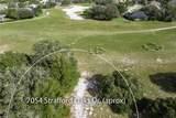 7054 Strafford Oaks Drive - Photo 4