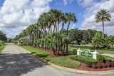 7054 Strafford Oaks Drive - Photo 7