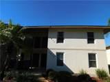 3811 Edgewater Drive - Photo 1