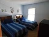 3811 Edgewater Drive - Photo 10