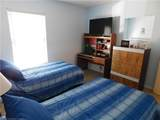 3811 Edgewater Drive - Photo 11