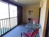 3811 Edgewater Drive - Photo 17