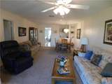 3811 Edgewater Drive - Photo 2