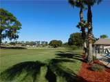 3811 Edgewater Drive - Photo 20