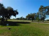 3811 Edgewater Drive - Photo 21