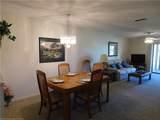 3811 Edgewater Drive - Photo 6