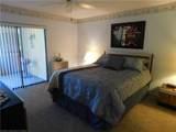 3811 Edgewater Drive - Photo 8