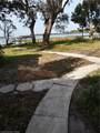 1418 Lake Josephine Drive - Photo 17