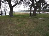 1418 Lake Josephine Drive - Photo 2