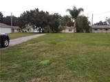 1418 Lake Josephine Drive - Photo 24
