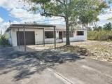 343 Flamingo Street - Photo 13