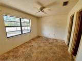 343 Flamingo Street - Photo 7