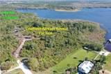 6230 Lake Front Drive - Photo 1