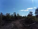 6230 Lake Front Drive - Photo 5