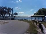 6230 Lake Front Drive - Photo 8