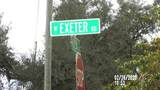 3175 Exeter Road - Photo 6