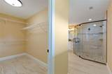 4512 Calatrava Avenue - Photo 25