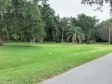 736 Racoon Lane - Photo 2