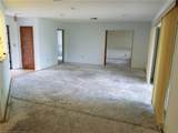 501 Bear Road - Photo 13