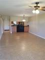5548 Matanzas Drive - Photo 3