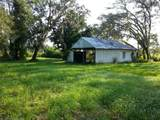 2635 State Road 17 Road - Photo 1