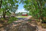 630 Palmetto Creek Road - Photo 18