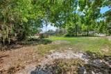 630 Palmetto Creek Road - Photo 21