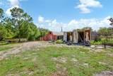630 Palmetto Creek Road - Photo 23
