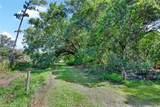 630 Palmetto Creek Road - Photo 24