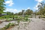 630 Palmetto Creek Road - Photo 30