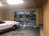 712 Ridgewood Drive - Photo 10