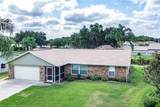 3607 Oakview Drive - Photo 35