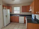 3351 Ellington Avenue - Photo 4