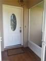 667 Claremont Avenue - Photo 2
