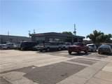 339 Ridgewood Drive - Photo 1