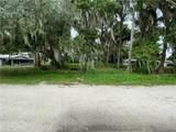 1430 Tall Cypress Drive - Photo 2