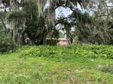 1430 Tall Cypress Drive - Photo 3