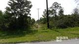 3133 Brownwood Drive - Photo 1