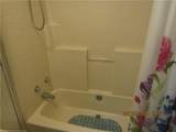 3037 Country Club Road - Photo 12