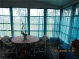 3037 Country Club Road - Photo 17